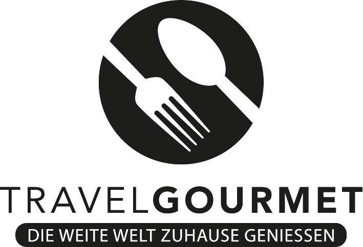 Travel Gourmet